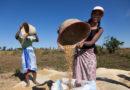 برنامج تدريب ريادة الأعمال لتحسين مهارات المزارعين