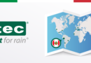 THE IRRITEC GROUP ANNOUNCES ITS NEWEST SITE OPENING IN PERU