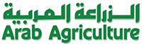 Arab Agriculture