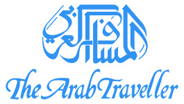 Arab Traveller