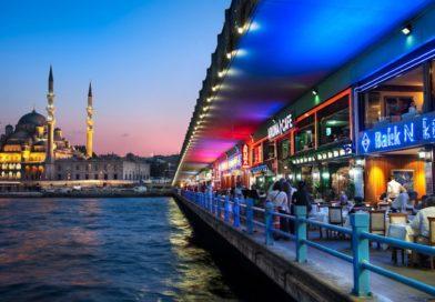 تركيا تستقطب أكثر من ربع مليون زائر للسياحة العلاجية في النصف الأول من العام ٢٠١٩