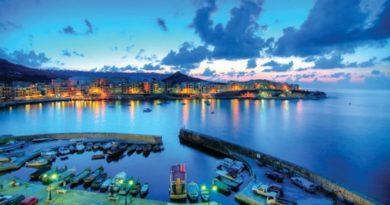 قرية باباي مالطا ترحب بسياح الشرق الأوسط للاستمتاع بعطلة عائلية