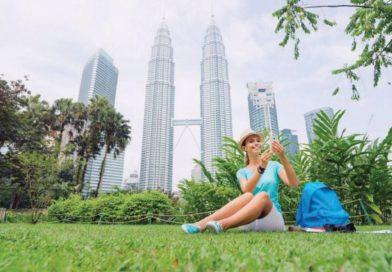 الاتحاد تعلن شراكتها مع هيئة الترويج السياحي الماليزي لترويج ماليزيا