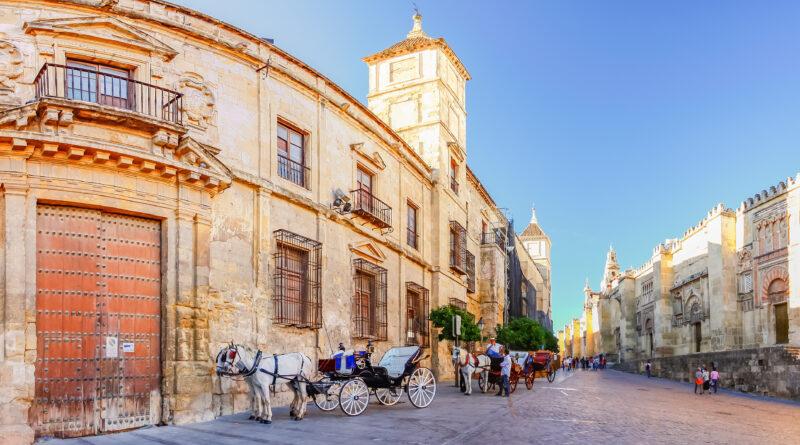 مكتب سياحة إسبانيا في الخليج يعين آفياريبس كممثل مشترك لتسويق الوجهة في المملكة العربية السعودية
