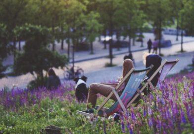 المجلس الوطني الألماني للسياحة يطلق مجموعة من التوجيهات لدعم السياحة المستدامة