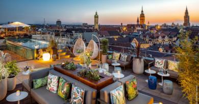 ميونخ تقدّم تجارب ثقافية متنوعة لزوارها هذا الصيف