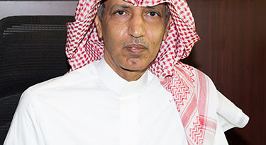 قطاع الدواجن ومعرض الشرق الأوسط للدواجن